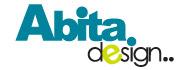 Abita Design